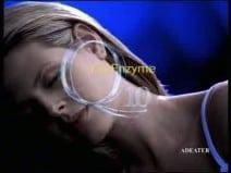 Nivea Visage Q10 Anti-wrinkle