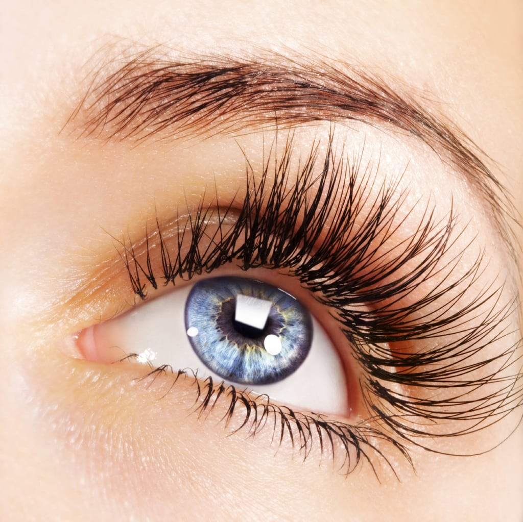 Tmore Eyelash Serum