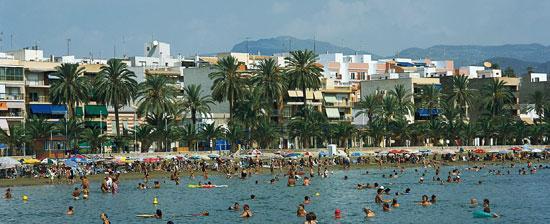playa-puerto-mazarron