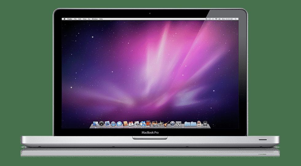 Den nye MacBook Air bliver både hurtigere og billigere