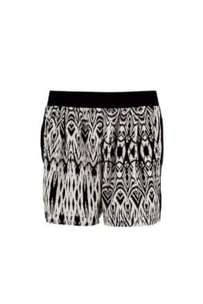 Saint tropez laver lækre modetøjs shorts