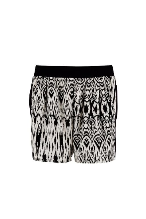 Modetøjs Shorts