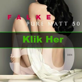 Falke-Purematt-50