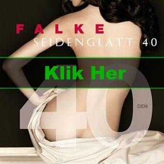 Falke-Seidenglatt40