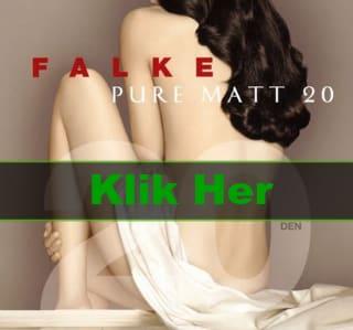 falke_pure_matt_20