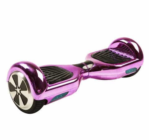 airboard
