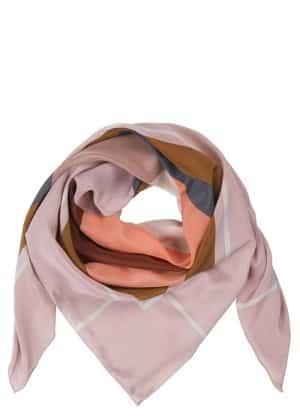 Beck Söndergaard silketørklæde - som du kan finde hos Klunzshop. Klik på billedet for at se udvalget