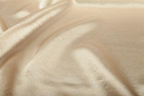 Silketørklæder – ekstra ekstravagante
