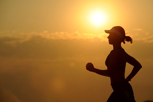 3 råd til at få mest muligt ud af løbetræningen