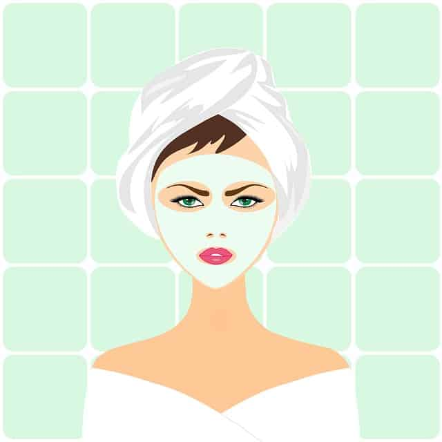 Vær god mod dig selv – 3 nemme måder at forkæle dig selv på